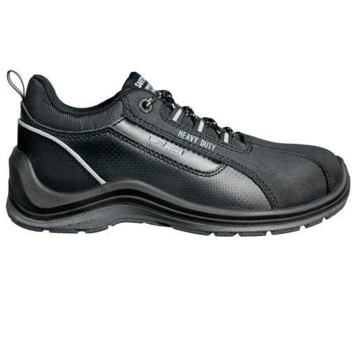Кросівки робочі SAFETY JOGGER ADVANCE S1P SRC