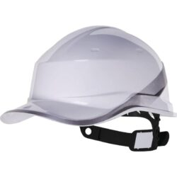 Каска строительная DELTA PLUS BASEBALL DIAMOND BC