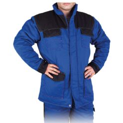 Куртка рабочая зимняя REIS Multimaster MMWJL NB