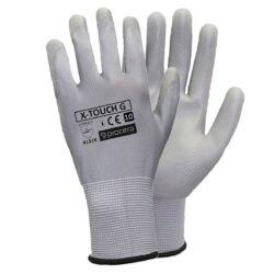 Перчатки рабочие PROCERA X TOUCH G EN 388