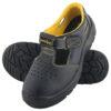 Кросівки робочі REIS BRNEUTRON SB SRA
