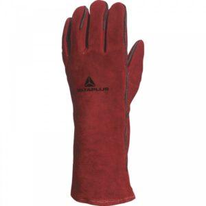 Купить рабочие перчатки Дельта Плюс