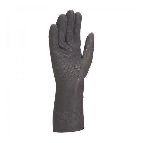 Перчатки рабочие неопреновые DELTA PLUS VE509NO