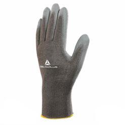 Перчатки рабочие DELTA PLUS VE702PG
