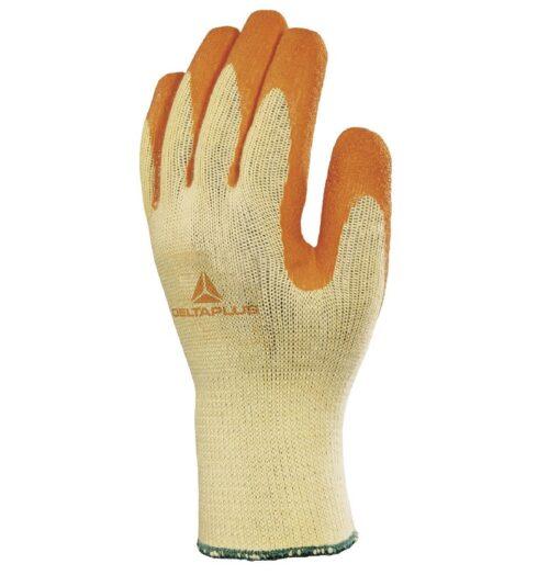 Перчатки рабочие DELTA PLUS VE730
