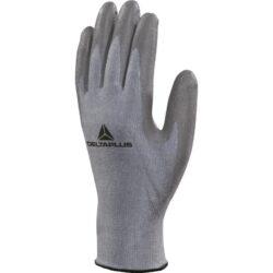 Перчатки рабочие DELTA PLUS VENICUT32