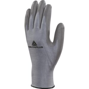 Цена рабочих перчаток Delta Plus