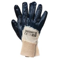 Перчатки рабочие REIS RECONIT