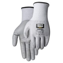 Перчатки рабочие SAFETY JOGGER SHIELD