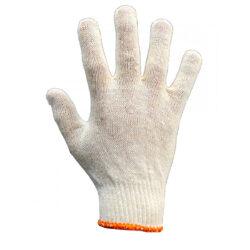 Перчатки трикотажные 8300