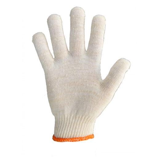 Перчатки трикотажные 8500