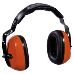 Навушники протишумні Delta Plus SEPANG 2