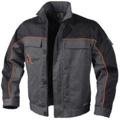 Куртка рабочая REIS PROMASTER PRO-J