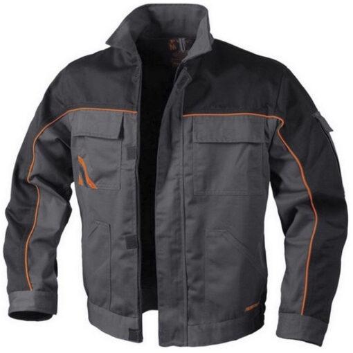 Куртка робоча REIS PROMASTER PRO-J