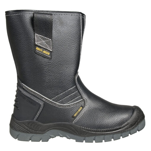 Сапоги рабочие Safety Jogger Bestboot