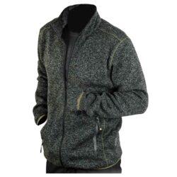Куртка Softshell утеплена LEBER & HOLLMAN LH-SPERLING Z