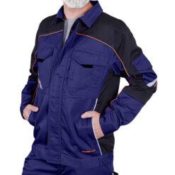 Куртка робоча REIS Promaster PRO-J NBP