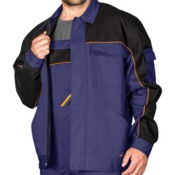 Куртка рабочая REIS Promaster PRO-J NBP