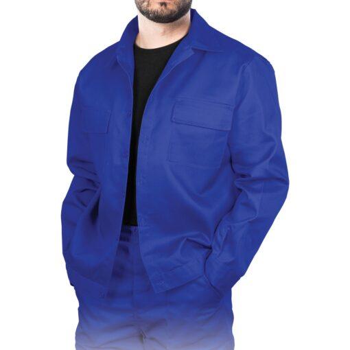 Куртка робоча REIS YES-J N