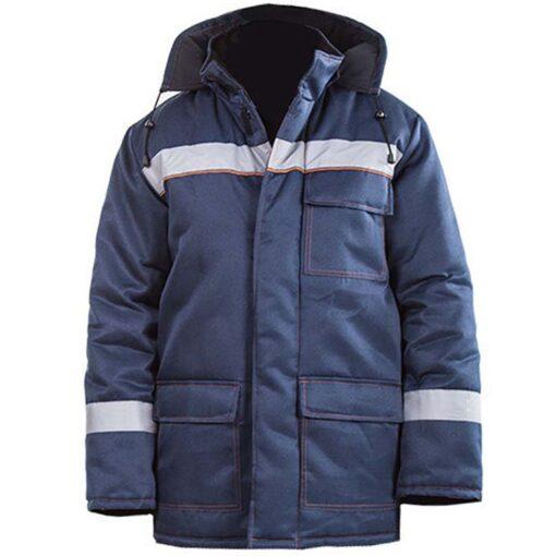 Куртка робоча зимова EVEREST-J