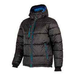 Куртка рабочая зимняя SIZAM BARROW