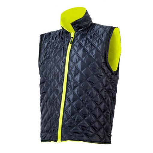 Куртка світловідбиваюча зимова 5 в 1 SIZAM NORWICH
