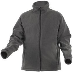 Куртка флисовая HOGERT HASE