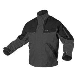 Куртка робоча HOGERT HT5K284