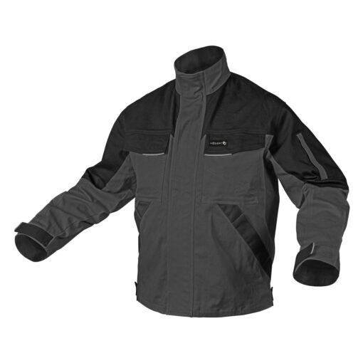 Куртка рабочая HOGERT HT5K284
