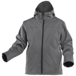 Куртка робоча Softshell HOGERT INN HT5K254