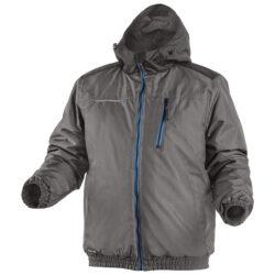Куртка рабочая зимняя HOGERT MOZEL
