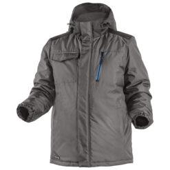 Куртка рабочая зимняя HOGERT REN