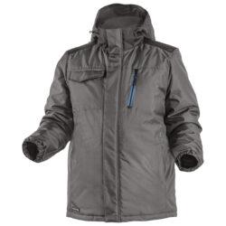 Куртка робоча зимова HOGERT REN HT5K241