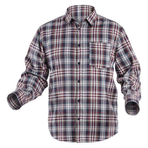 Рубашка рабочая HOGERT ILLER