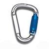 Нероз'ємний страхувальний пристрій DELTA PLUS AN06310