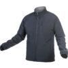 Куртка флісова HOGERT HASE HT5K372