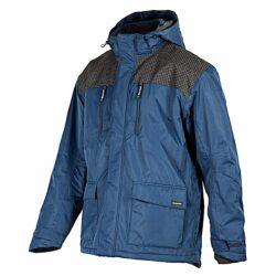 Куртка робоча зимова SIZAM NOTTINGHAM-J