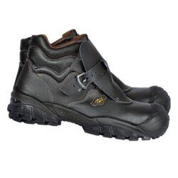 Ботинки сварщика COFRA BRC TAGO