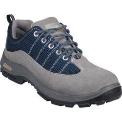 Кросівки робочі DELTA PLUS RIMINI сірі сині