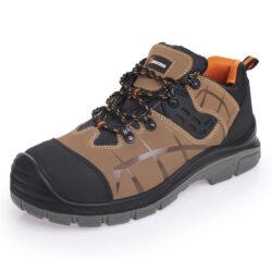 Кросівки робочі PROCERA MARRONE S3