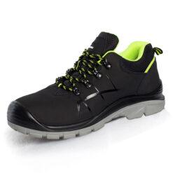 Кросівки робочі PROCERA NERO S1