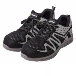 Кросівки робочі SIZAM DETROIT S1P SRC