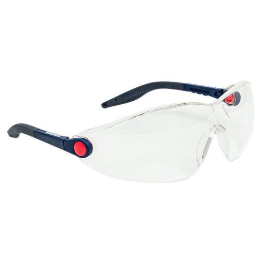 Очки защитные SIZAM I-MAX 2740