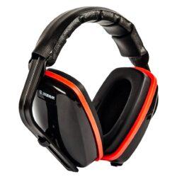 Навушники протишумні SIZAM OPTIMUM II 2950