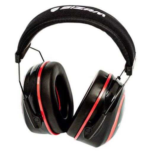 Навушники протишумні SIZAM OPTIMUM III 2750