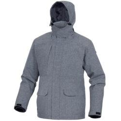 Куртка робоча зимова DELTA PLUS TRENTO