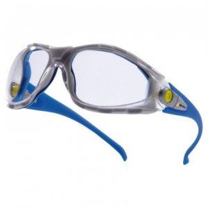 Захисні окуляри