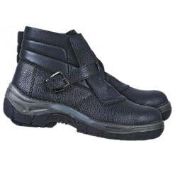 Взуття зварника REIS BRHOTREIS
