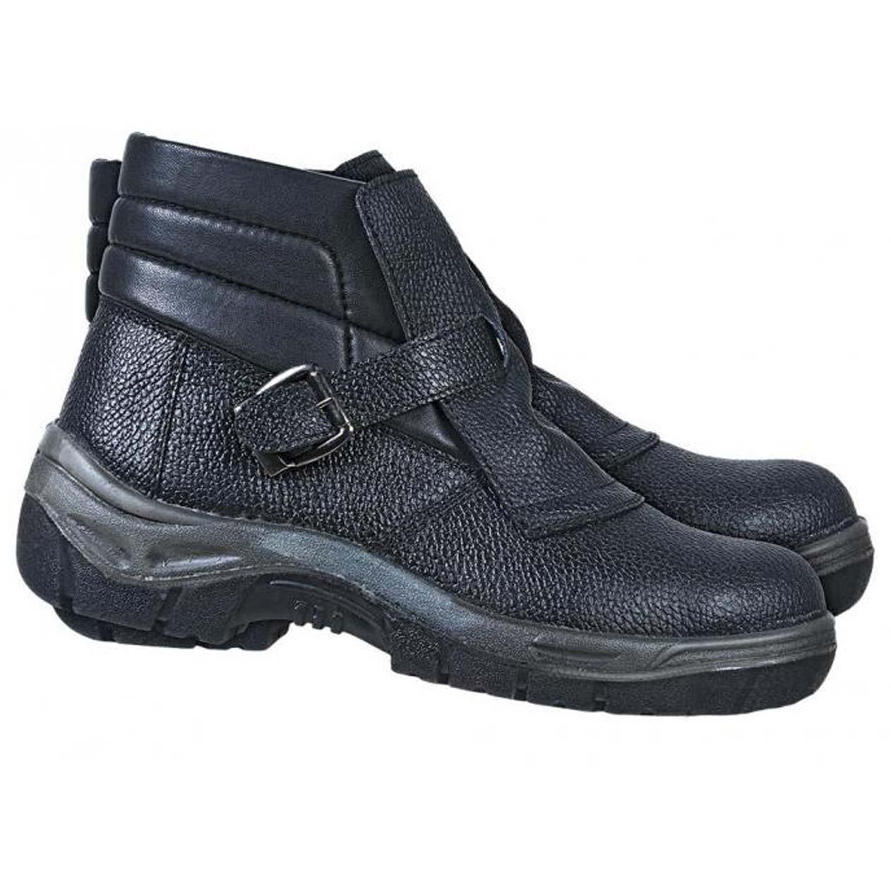 Обувь сварщика REIS BRHOTREIS