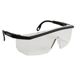 Защитные очки для работы